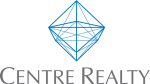 centre realty southern california commercial real estate brokerage